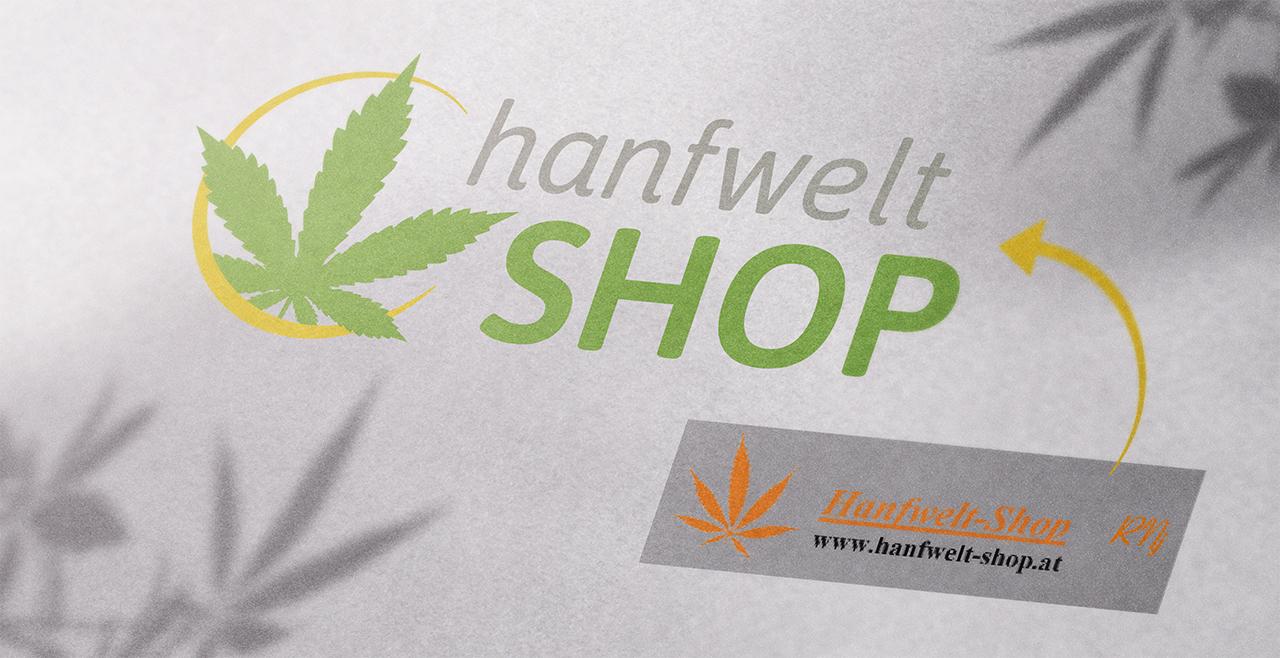 Hanfwelt Shop